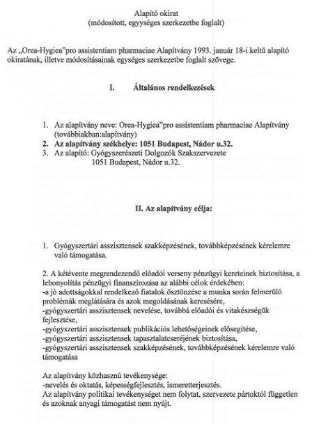 alapito_okirat_mod-1.jpg