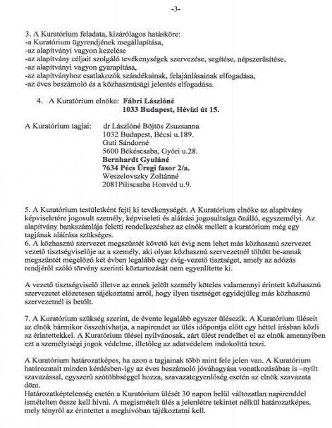 alapito_okirat_mod-3.jpg