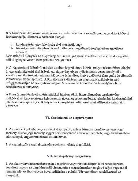 alapito_okirat_mod-4.jpg